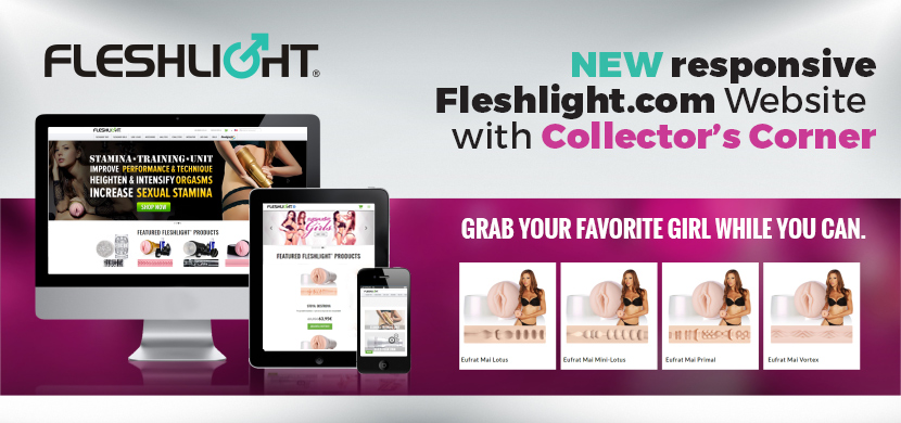 fleshlight-com-relaunch-us-shop