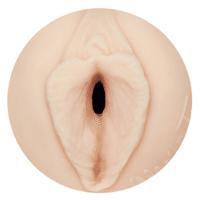 Pussy Orifice