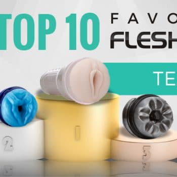 top fleshlights