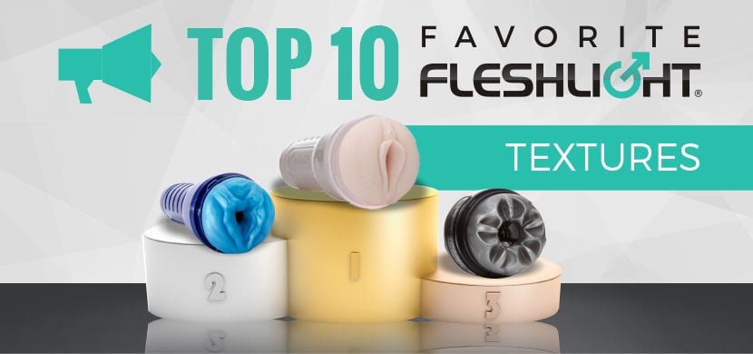 best rated fleshlight