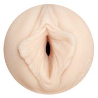 vagina orifice