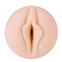 eufrat mai fleshlight orifice