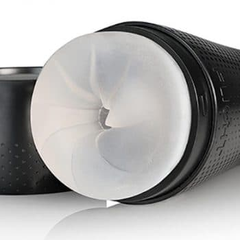 fleshlight-flight-review