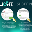 fleshlight shopping guide voucher coupon offer