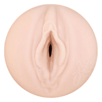 fleshlight vagina orifice
