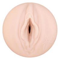 fleshlight vagina orifice