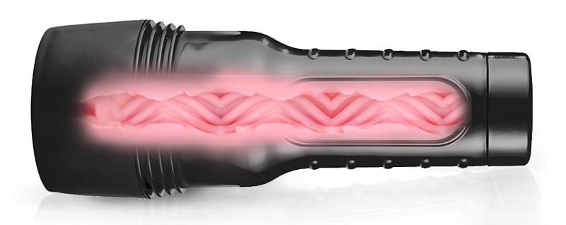 original vortex fleshlight texture test