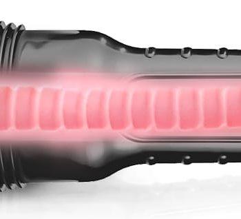 original wonder wave fleshlight texture test