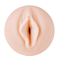 fleshlight orifice