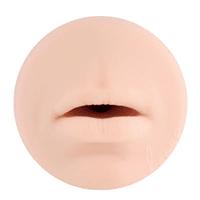 mouth orifice