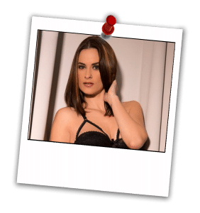 claire haze portrait dorcel girls