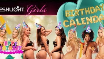 fleshlight girls birthday calendar