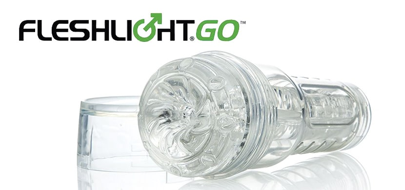 fleshlight-go-ice-torque-review