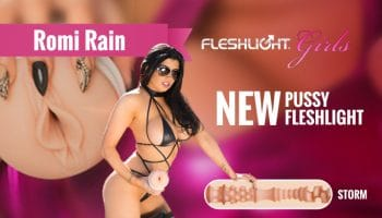 romi rain fleshlight girl storm texture
