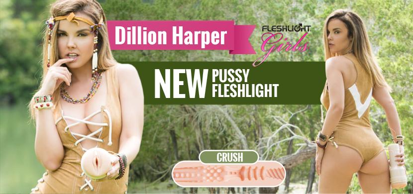 dillion-harper-crush-fleshlight