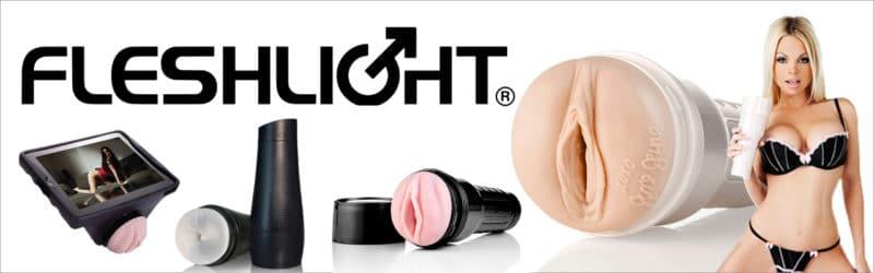 Huge Fleshlight discount