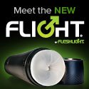 Fleshlight Flight