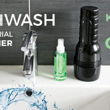 fleshwash-disinfectant-spray-review