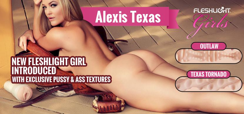 alexis-texas-tornado-outlaw