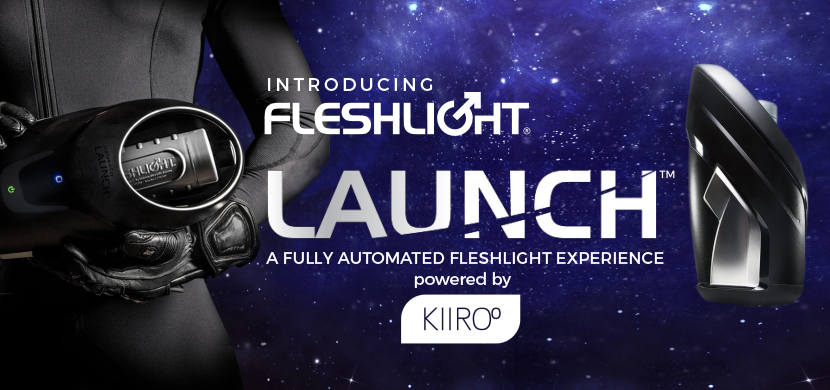 fleshlight-launch