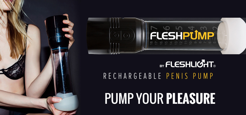 Tobys new fleshlight scene 02