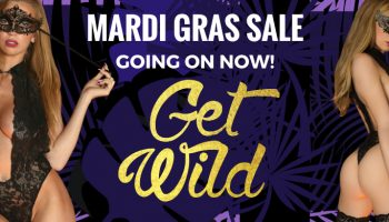 mardi-gras-fleshlight-sale