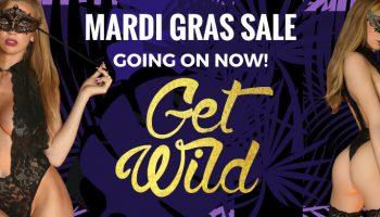 mardi-gras-fleshlight-sale